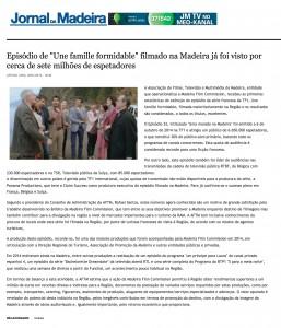 Episódio_de__Une_famille_formidable__filmado_na_Madeira_já_foi_visto_por_cerca_de_sete_milhões_de_espetadores___Jornal_da_Madeira2015