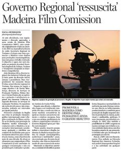 film commission dn 18 abril 2013
