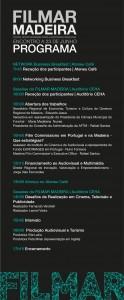 filmarMadeira_Programa-09