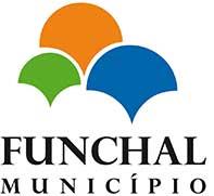 funchalmunicipio