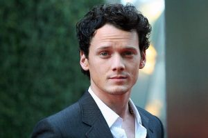 anton-yelchin-is-new-hollywood-it-geek-scaled-small-1672613969